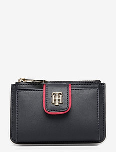 TH CITY CC WALLET - wallets - corporate