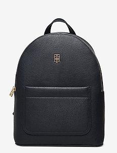 TH BINDING BACKPACK - backpacks - sky captain