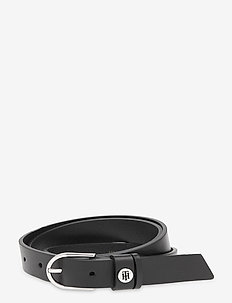 CLASSIC BELT 2.5 - belter - black