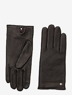 TH GLOVES - handschoenen - black