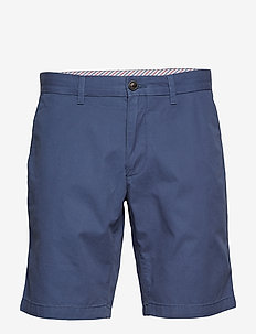 1c3e8415 Tommy Hilfiger Men | Large selection of the newest styles | Boozt.com