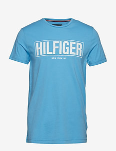 6e36e14652e Tommy Hilfiger Men | Large selection of the newest styles | Boozt.com