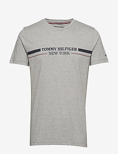 3a5ed140 Tommy Hilfiger Men | Large selection of the newest styles | Boozt.com