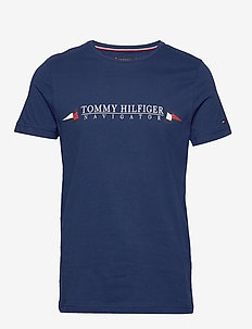 Tommy Hilfiger Men | Large selection of the newest styles