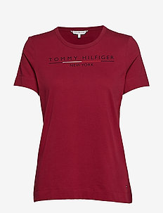 006cd0fb Tommy Hilfiger Women | Large selection of the newest styles | Boozt.com