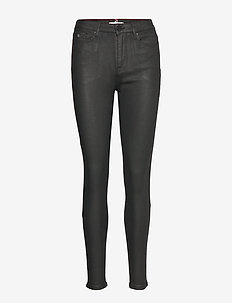 HARLEM ULTRA SKINNY - skinny jeans - bani