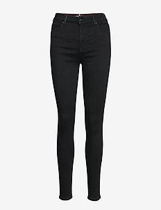 HARLEM ULTRA SKINNY - skinny jeans - ane