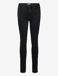 COMO SKINNY RW DRAZ - skinny jeans - draz