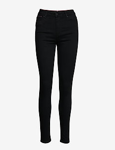 HARLEM ULTRA SKINNY - skinny jeans - efo