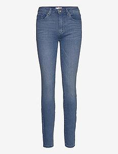 COMO SKINNY RW ALI - slim jeans - ali