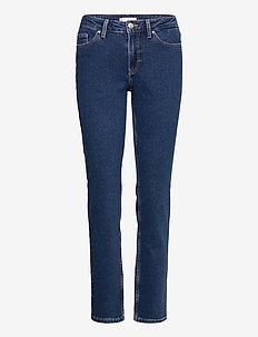 ROME STRAIGHT RW CHRIS - slim jeans - chris
