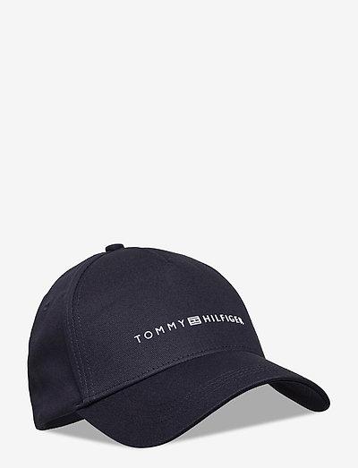 UPTOWN CAP - bonnets & casquettes - desert sky