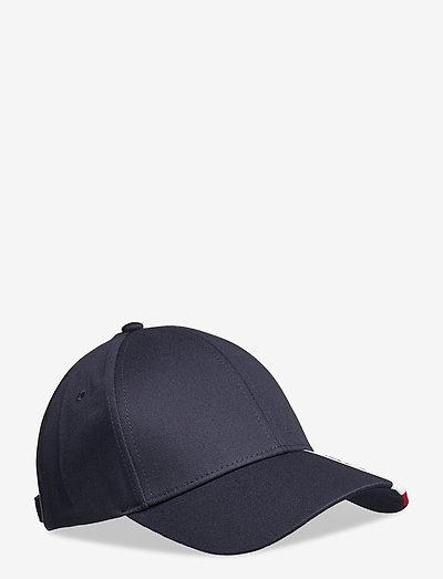 CORPORATE CAP - bonnets & casquettes - desert sky