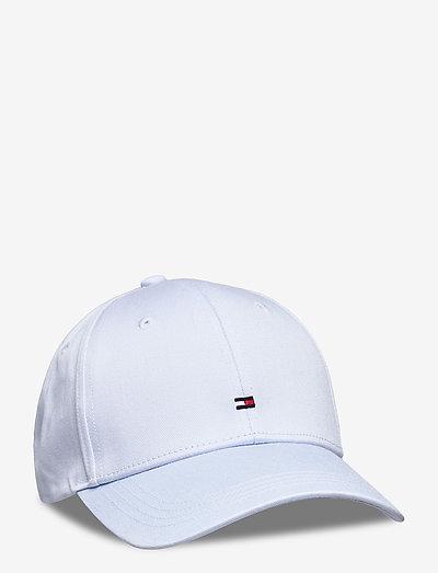 BB CAP - kasketter - sweet blue