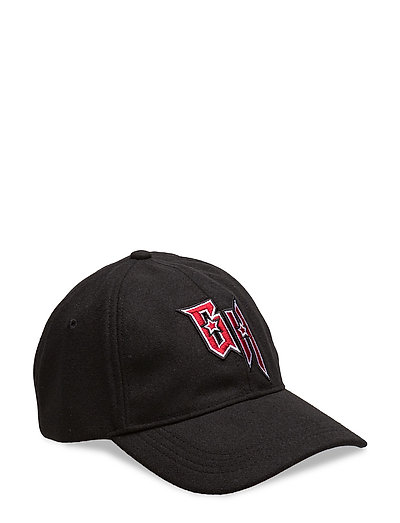 Tommy Hilfiger GIGI HADID BASEBALL CAP