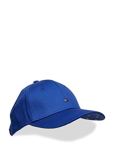 CLASSIC BB CAP - MAZARINE BLUE