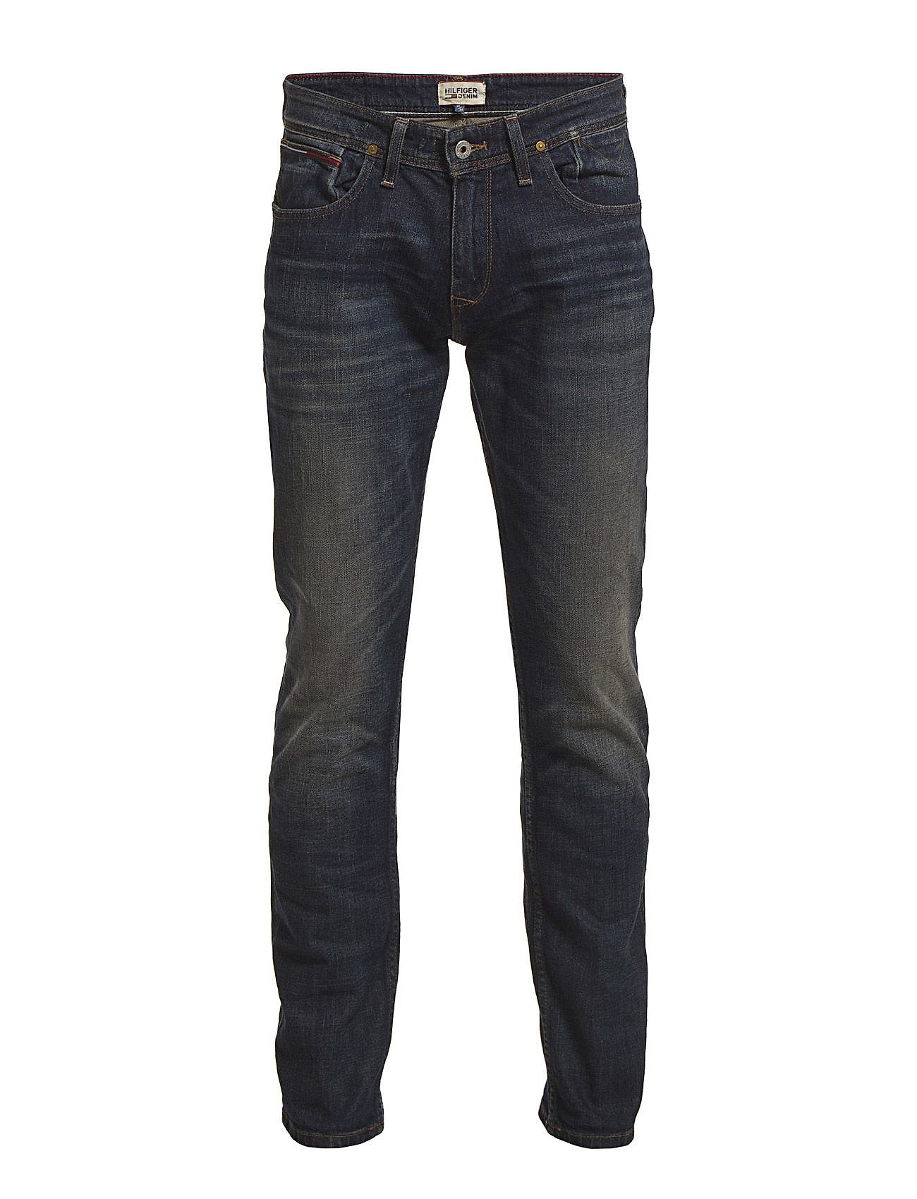 Tommy Jeans Scanton OLC - ORLANDO COMFORT