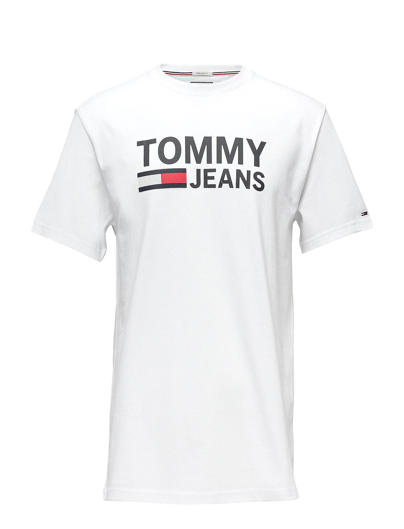 Tommy Lclassic Tommy Tjm Tjm Classics Tjm Tommy Lclassic Classics WhiteJeans WhiteJeans O0N8kPnwX