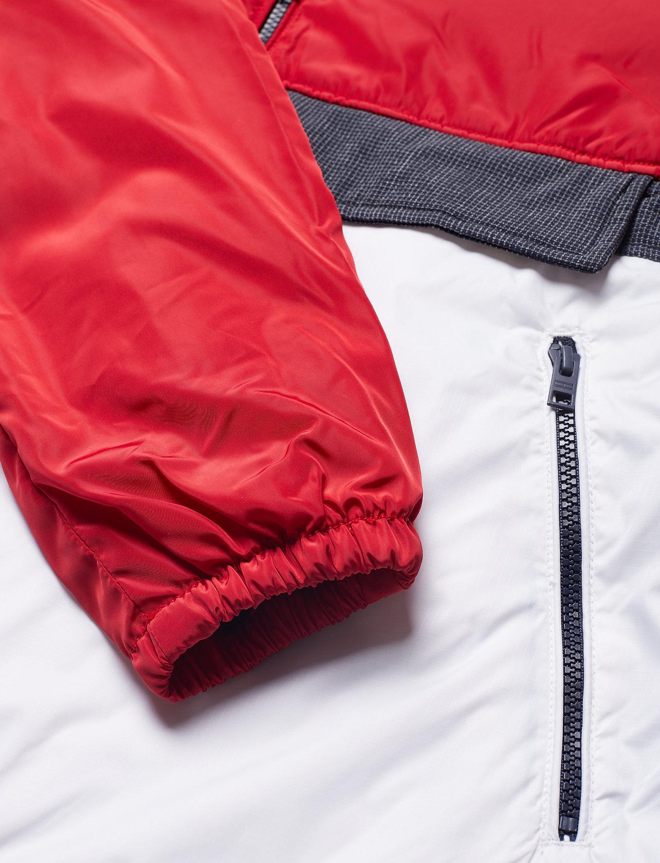 Tjm Colorblock Colorblock PopovsambaMultiTommy Jeans Tjm RjqL354A