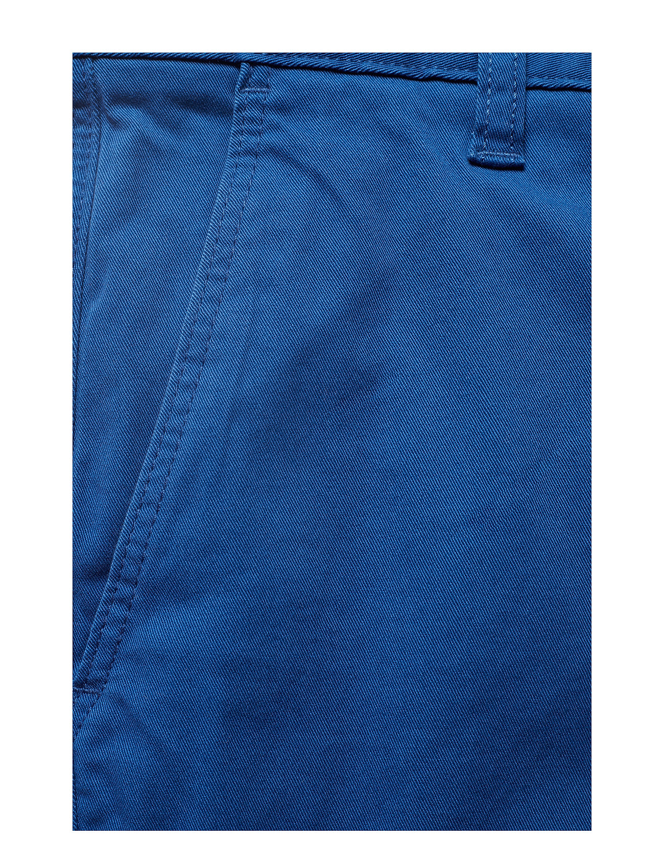 Essential ChinolimogesTommy Jeans Jeans Tjm ChinolimogesTommy Essential Tjm SUMGqzpV
