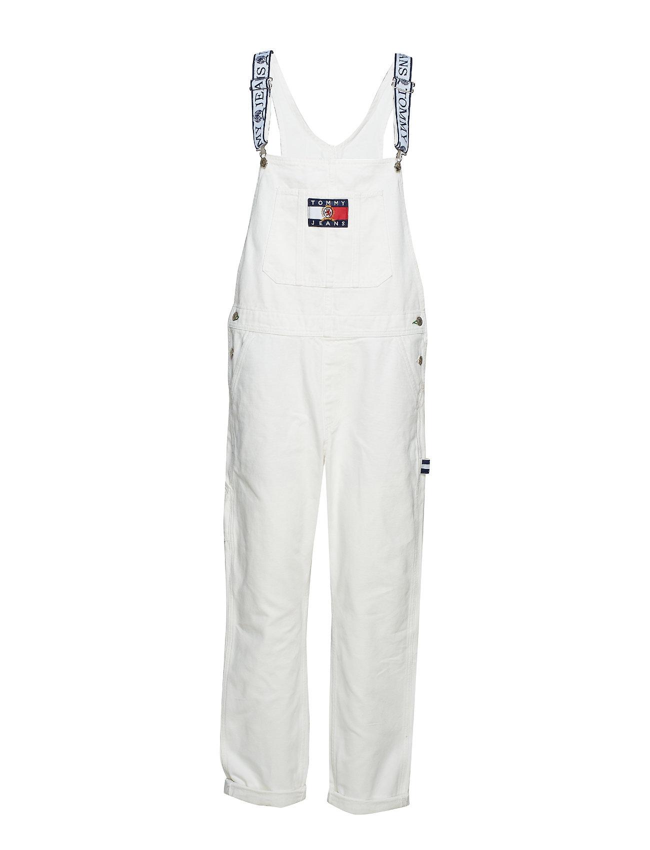 Dungcloud Denim Crest Tjm DancerTommy Jeans 5A4RjL3