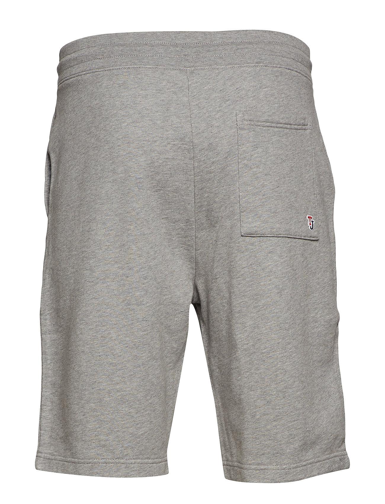 HtrJeans Classics Tommy Grey Tjm Slt bWEH9IYD2e
