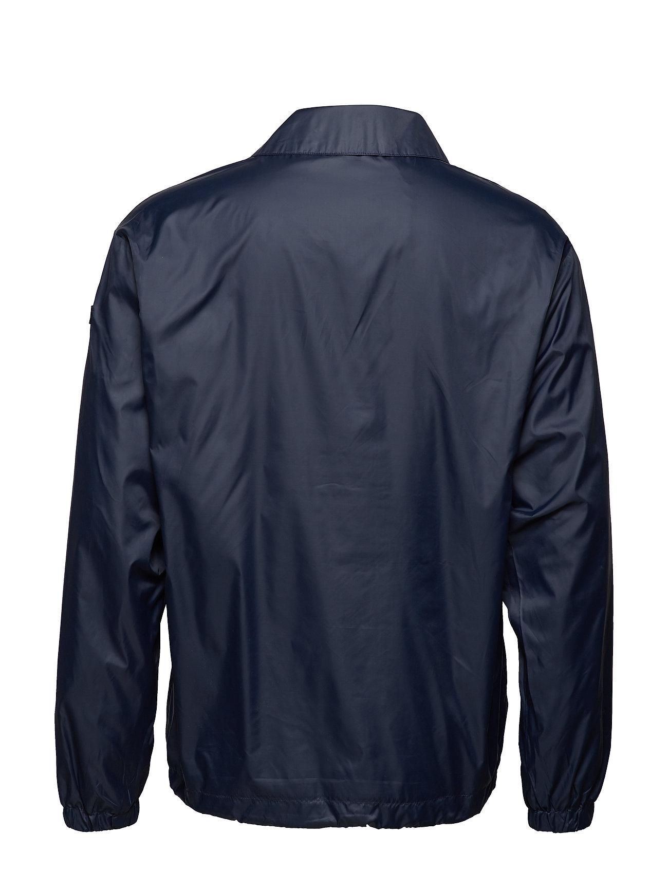 IrisTommy Solid Jeans Jacketblack Tjm Coach WQerxBCod