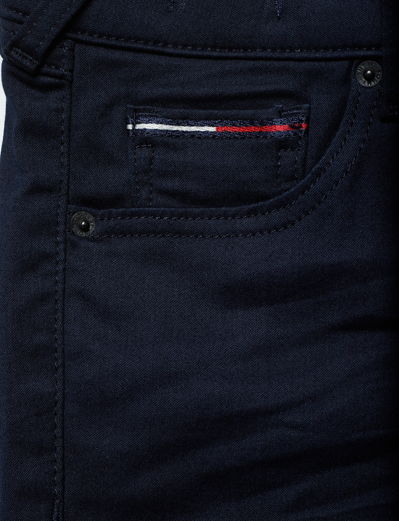 Low Sophboogie Skinny Blue StretchTommy Jeans Rise f6Yyvb7g