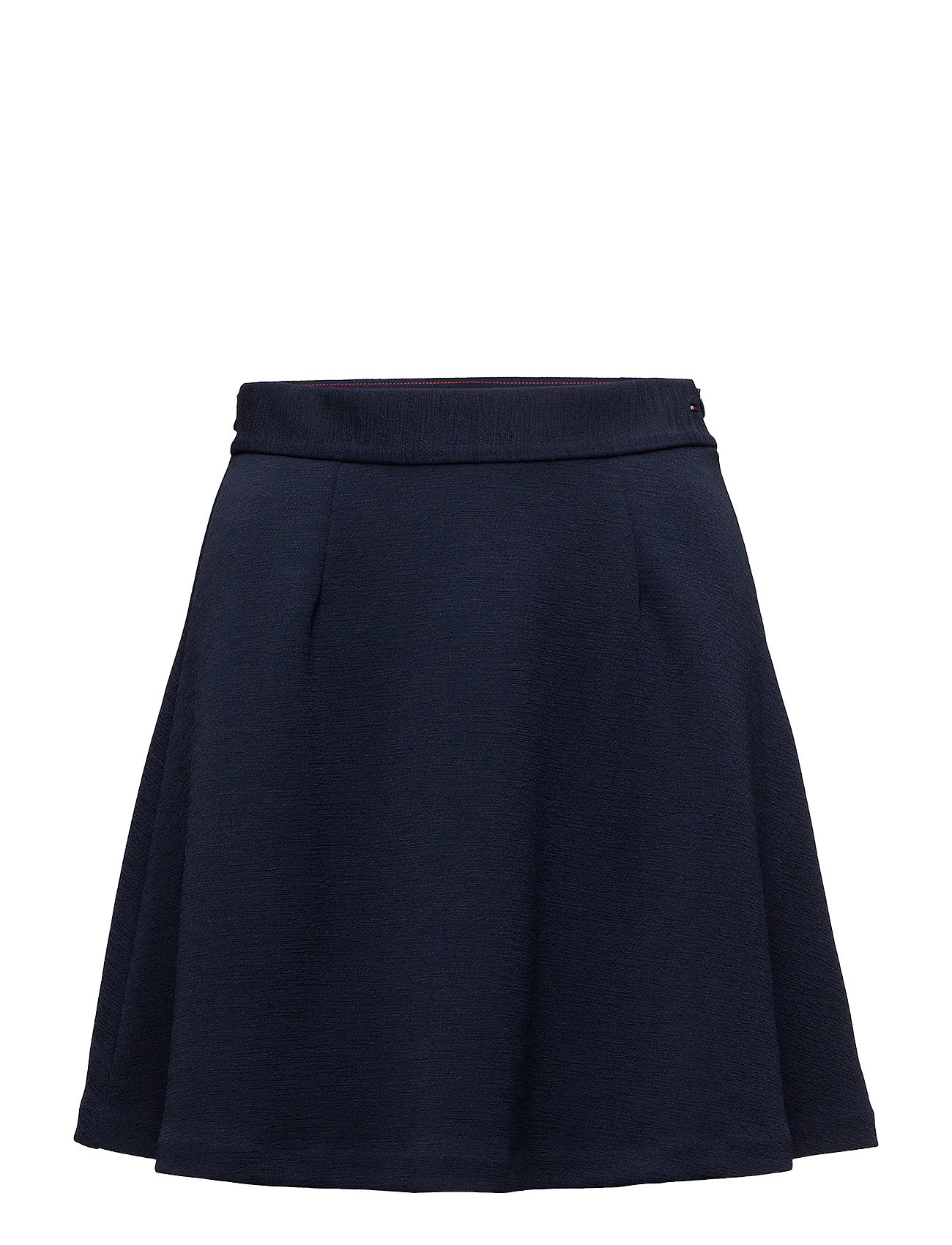 Image of Tjw Easy Skater Skirt (3026627371)