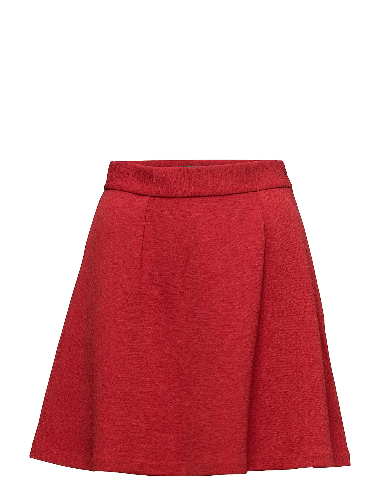 Image of Tjw Easy Skater Skirt (3040296387)