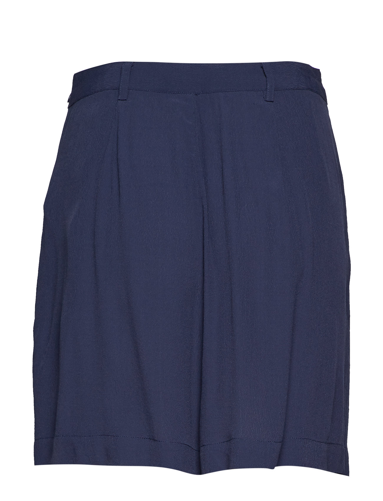 Tjw Fluid Detail IrisTommy Jeans Bow Shortblack vwn0mN8