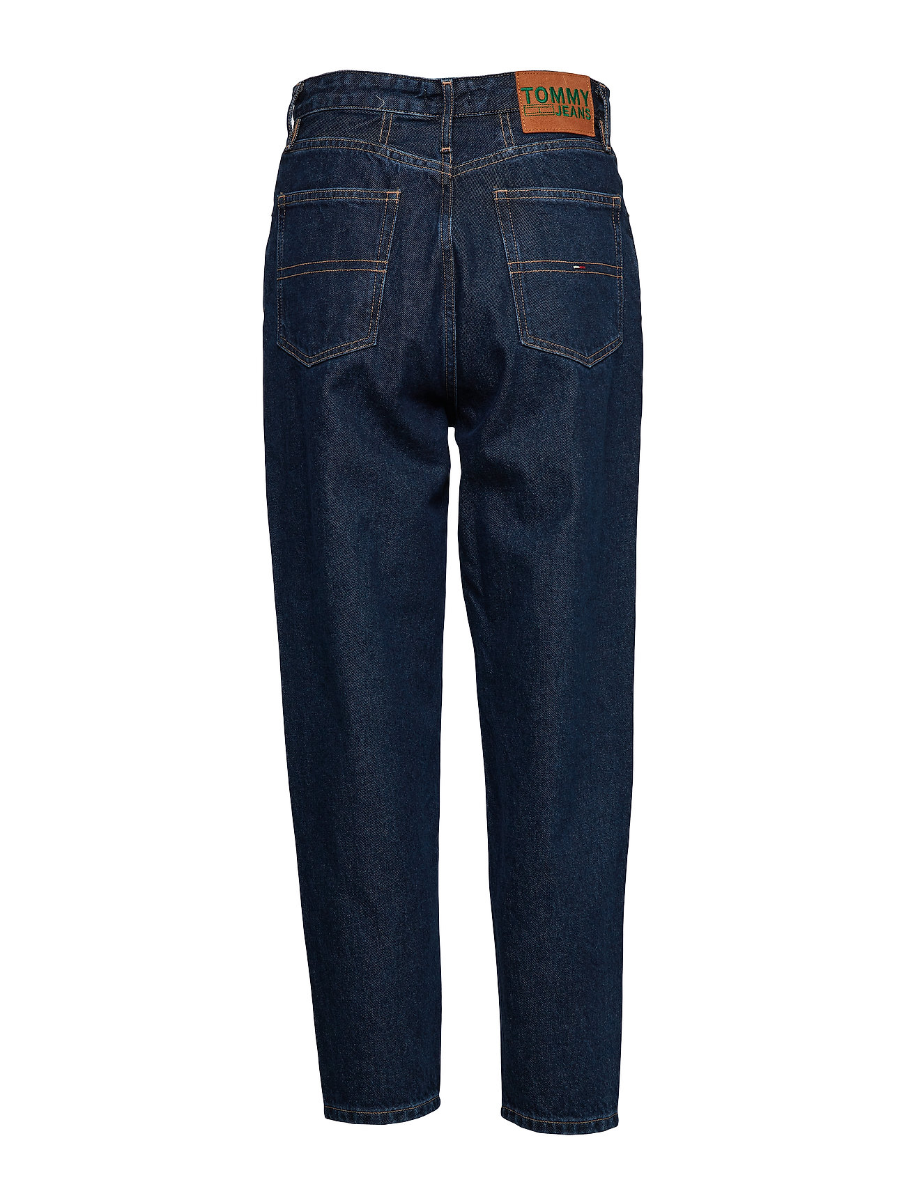 D High Jeans Bl Tj 2004 Tapered Save RgTommy Deep Tjsvddtj Rise tsxdCoQBhr