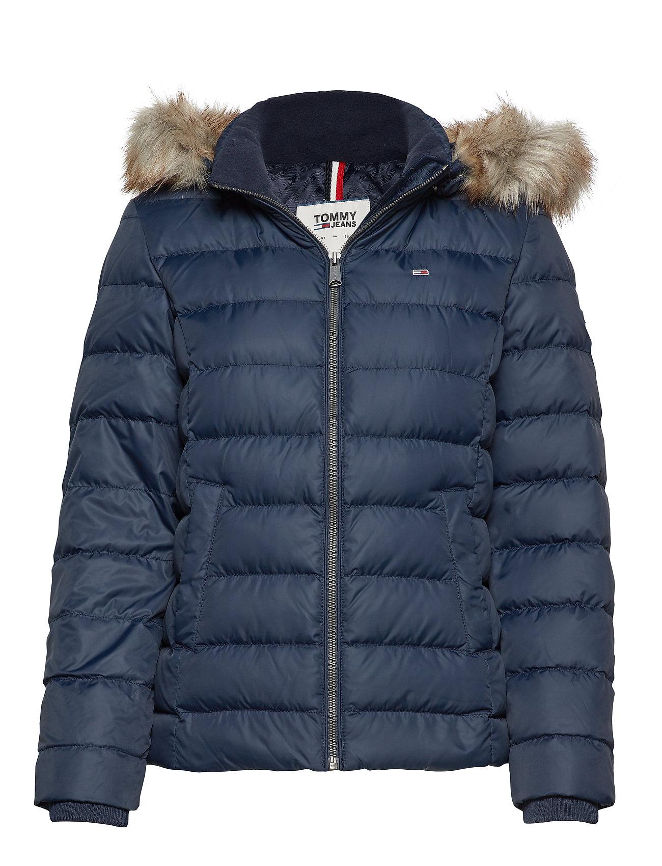 Essential Tjw Hoodedblack Jeans IrisTommy IrisTommy Essential Hoodedblack Tjw 7fY6yIbvg