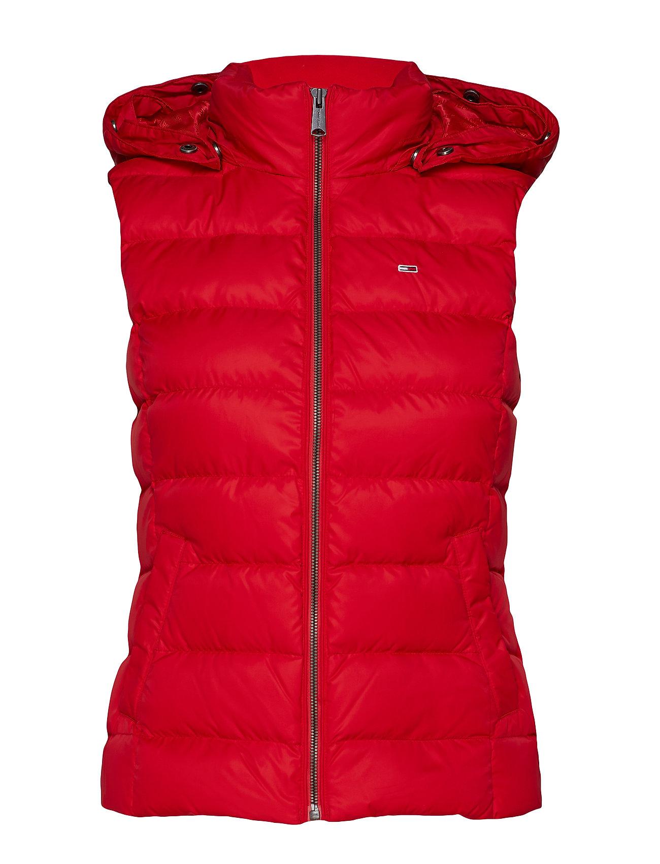 Tjw ScarletTommy Essential Hoodedflame Essential Tjw Jeans FJT1cKl3
