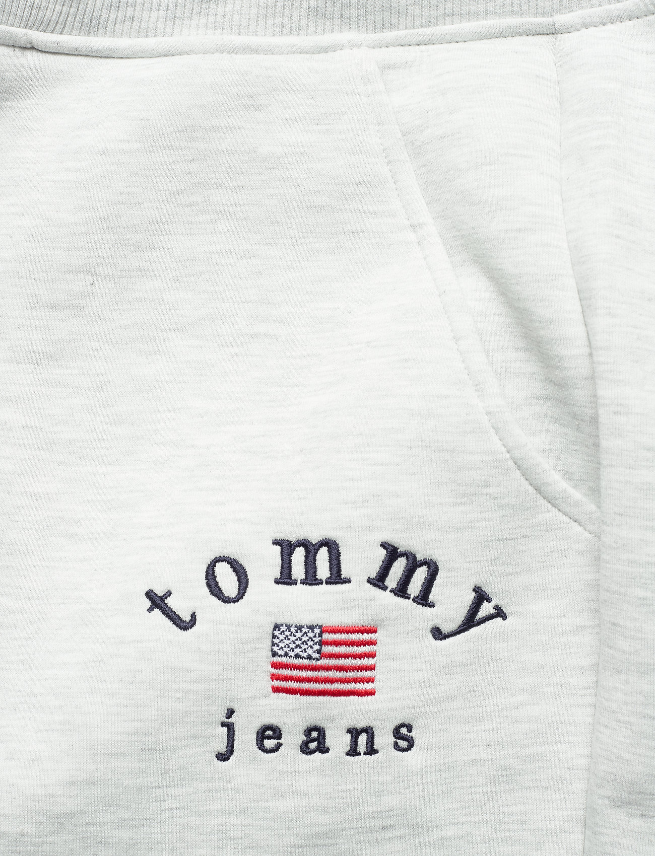Grey Sweatpantpale HtrJeans Tommy Tjw JF3TlK1c
