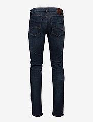Tommy Jeans - SLIM SCANTON DACO - slim jeans - dark comfort - 1