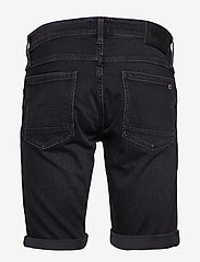 Tommy Jeans - RONNIE  RELAXED SHOR - short en jean - dragon bk com - 1