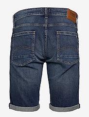 Tommy Jeans - RONNIE  RELAXED SHOR - short en jean - devi dk bl com - 1