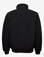 Tommy Jeans - TJM ESSENTIAL PADDED JACKET - padded jackets - black - 2