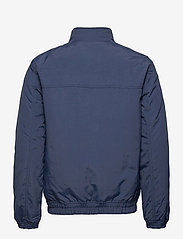 Tommy Jeans - TJM ESSENTIAL PADDED JACKET - padded jackets - twilight navy - 1