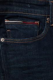 Tommy Jeans - SLIM SCANTON DACO - slim jeans - dark comfort - 2