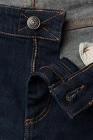 Tommy Jeans - SLIM SCANTON DACO - slim jeans - dark comfort - 3