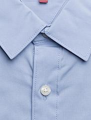 Tommy Jeans - TJM ORIGINAL STRETCH - business skjorter - lavender lustre - 2
