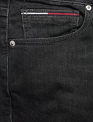 Tommy Jeans - SIMON SKINNY CLNBK - clean bk str - 2
