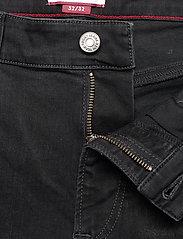 Tommy Jeans - SIMON SKINNY CLNBK - clean bk str - 3