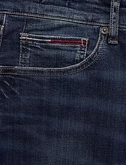 Tommy Jeans - SCANTON SLIM DNDBST - slim jeans - danny dark blue stretch - 2