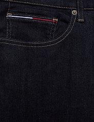 Tommy Jeans - SCANTON SLIM NRSST - new rinse stretch - 2