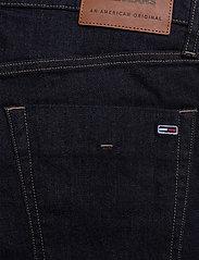 Tommy Jeans - SCANTON SLIM NRSST - new rinse stretch - 3