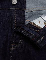 Tommy Jeans - SCANTON SLIM NRSST - new rinse stretch - 4