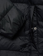 Tommy Jeans - TJM PACKABLE LIGHT DOWN JACKET - padded jackets - black - 6